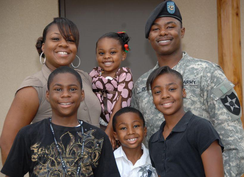 "Photo Credit: U.S. Army Garrison Red Cloud via F<a rel=""nofollow"" href=""https://www.flickr.com/photos/usagrc/4930525843/in/ph"