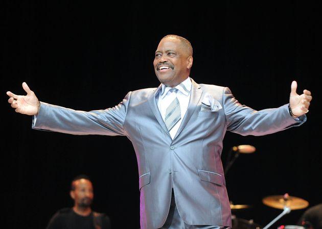 Cuba Gooding Sr., R&B Soul Singer, Dead At