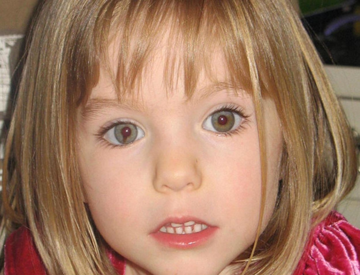 'Major' Madeleine McCann Breakthrough Claims Made By Australian TV