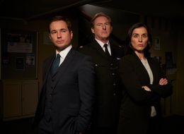 'Line Of Duty' Will Have To Change In Series 5, Says Vicky McClure
