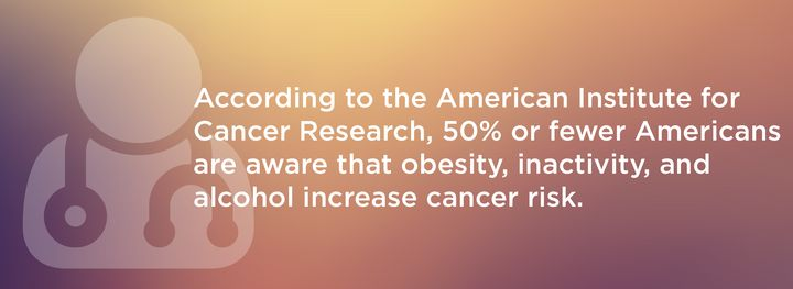 "<p><a rel=""nofollow"" href=""http://www.aicr.org/"" target=""_blank"">Read more about the American Institute for Cancer Research (AICR)</a></p>"