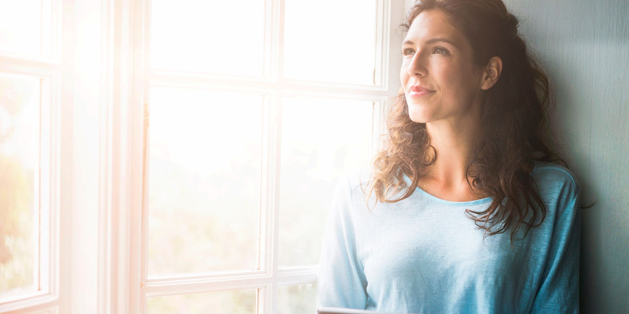 This Simple Mental Shift Can Enrich Everything In Your Life