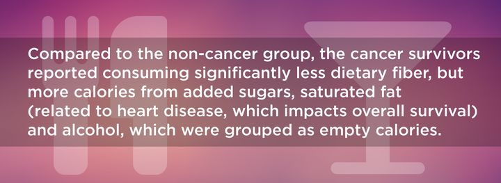 "<p>Read more about the study in the article in the journal <a rel=""nofollow"" href=""https://www.ncbi.nlm.nih.gov/pmc/articles/PMC4667562/"" target=""_blank"">Cancer</a></p>"