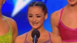 'Britain's Got Talent': Dance Group Hope Prize Money Could Fund A Life-Changing