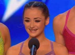'Britain's Got Talent' Golden Buzzer Star Reveals Prize Money Could Fund Life-Changing Surgery