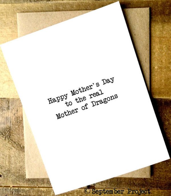 """$5.25, September Project. <a href=""""https://www.etsy.com/listing/488009387/funny-mothers-day-card-mothers-day-card"""" target=""""_b"""