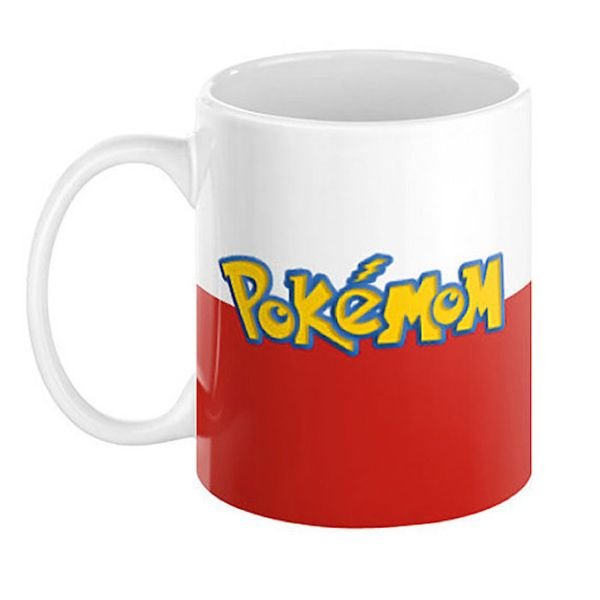 "$12.95, Domestic Platypus. <a href=""https://www.etsy.com/listing/273535836/pokemom-coffee-mug-11oz-or-15oz-pokemon"" target=""_"
