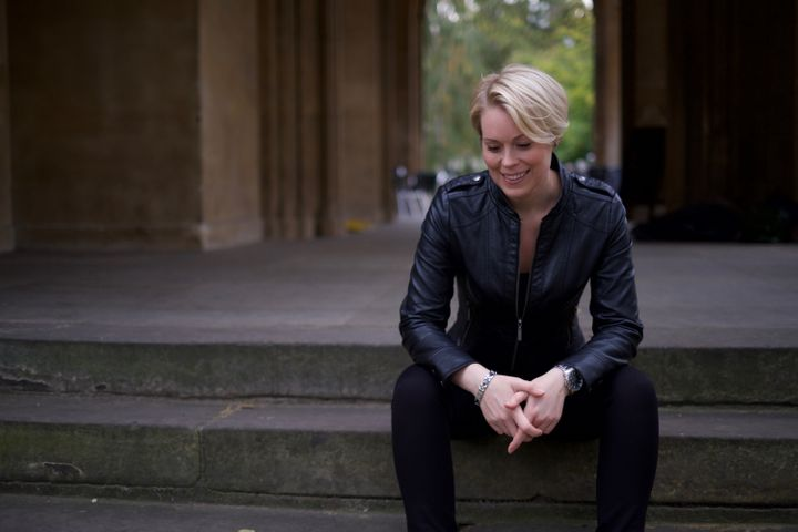 Vicky Beeching is a British Christian activist and musician.
