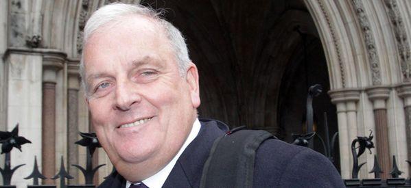 The Sun Has Apologised For Kelvin MacKenzie's Ross Barkley Column