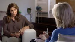 Caitlyn Jenner Opens Up About Her Life 2 Years After Coming