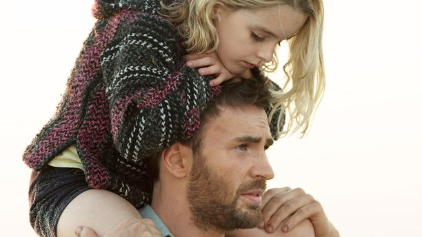 Gifted Is A Wonderful Gift Of A Movie Huffpost