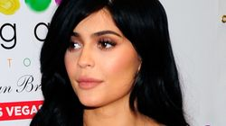 It Only Took 7 Seconds For This Kylie Jenner Appearance To Get Really