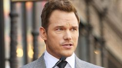 Chris Pratt Says His Blue-Collar America Remark Was 'Pretty