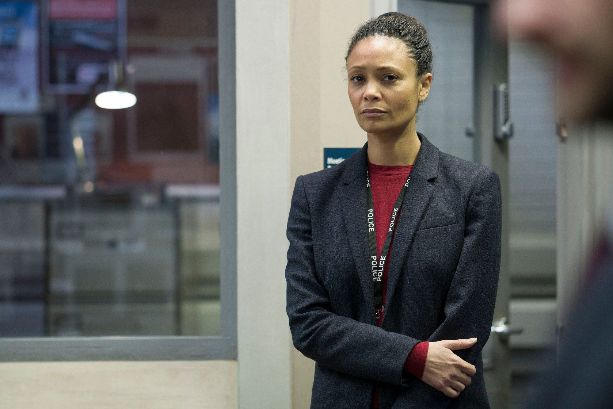 'Line Of Duty' Review: 13 Burning Questions We Have After Episode