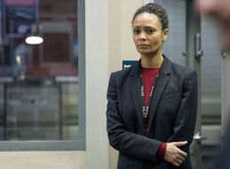 'Line Of Duty' Review: 13 Burning Questions We Have After Episode 5