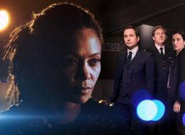 These 'Line Of Duty' Fan Theories Will Make You Rethink Who Balaclava Man Is