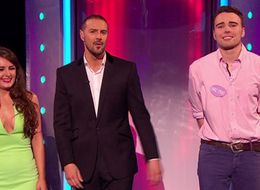 'Take Me Out' To Air Special Dedication To Late Contestant Charlie Watkins On Spin-Off Show