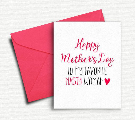 "$4.50, <a href=""https://www.etsy.com/listing/504656350/funny-mothers-day-card-happy-mothers-day?ga_order=most_relevant&ga"