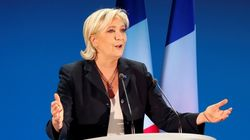 France Could Elect A President With Seriously Troubling Ideas About