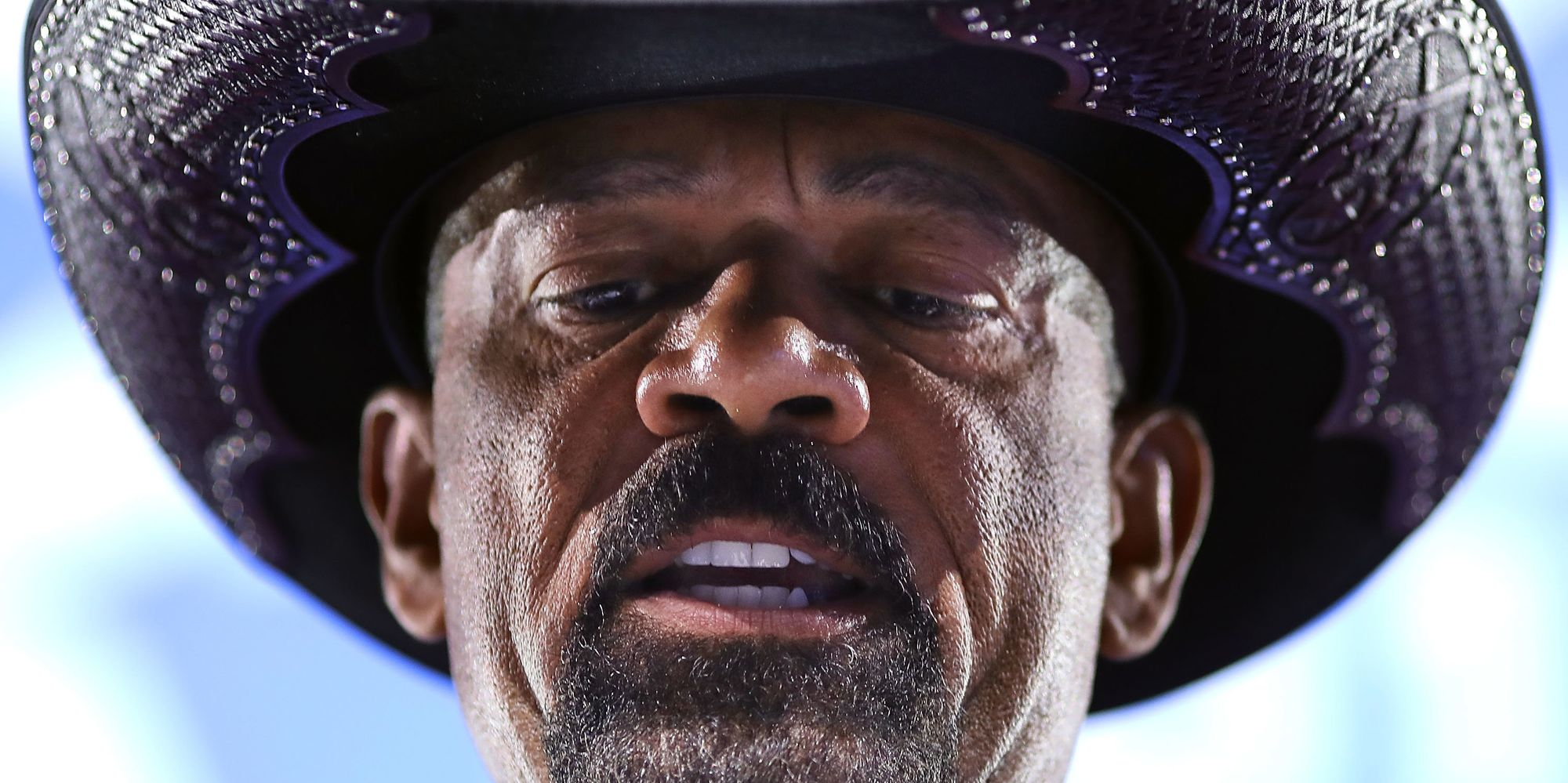 huffingtonpost.com - Man Who Died Of Thirst In Sheriff David Clarke's Jail Had Water Cut Off For A Week