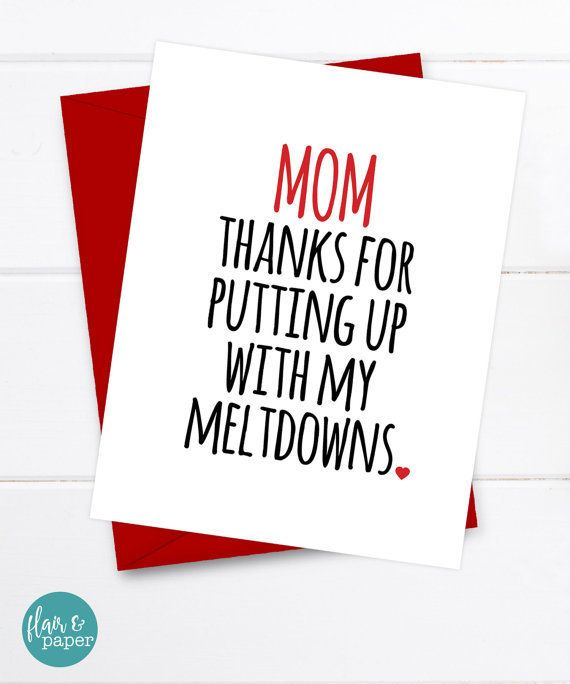 """<i>Buy it from <a href=""""https://www.etsy.com/listing/269411201/funny-mothers-day-card-mom-birthday?ref=shop_home_active_25"""" t"""
