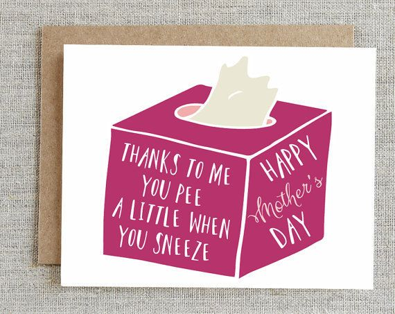 """<i>Buy it from <a href=""""https://www.etsy.com/listing/226241541/funny-mothers-day-card-happy-mothers-day?ref=shop_home_active_"""