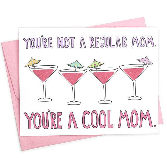 """<i>Buy it from<a href=""""https://www.etsy.com/listing/170103659/funny-mothers-day-card-card-for-mom?ref=shop_home_active_"""