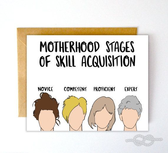 """<i>Buy it from <a href=""""https://www.etsy.com/listing/501396314/funny-mothers-day-card-funny-mom-card?ref=shop_home_active_16"""""""
