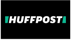 Carta da editora-chefe: O novo capítulo do HuffPost no