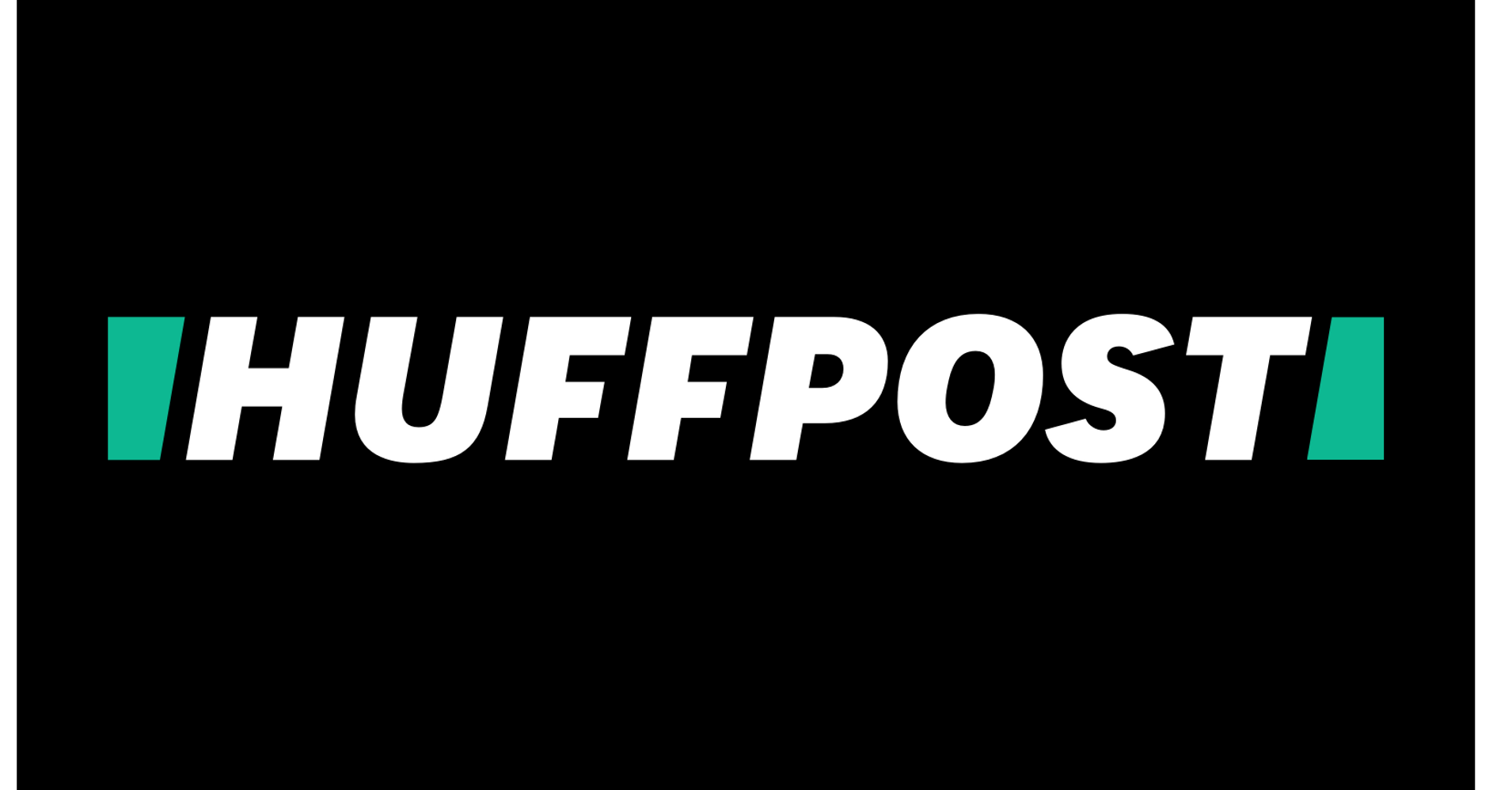 how to pitch to huffpost opinion and huffpost personal huffpost