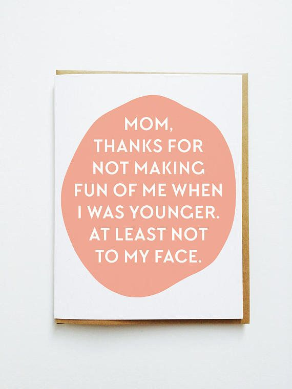 """<i>Buy it from <a href=""""https://www.etsy.com/listing/508780356/funny-card-for-mom-mothers-day-card-from?ref=shop_home_active_"""