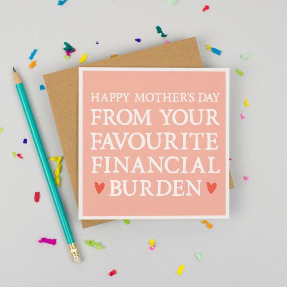 """<i>Buy it from <a href=""""https://www.etsy.com/listing/268703825/funny-mothers-day-card-card-for-mum?ref=shop_home_active_1"""" ta"""