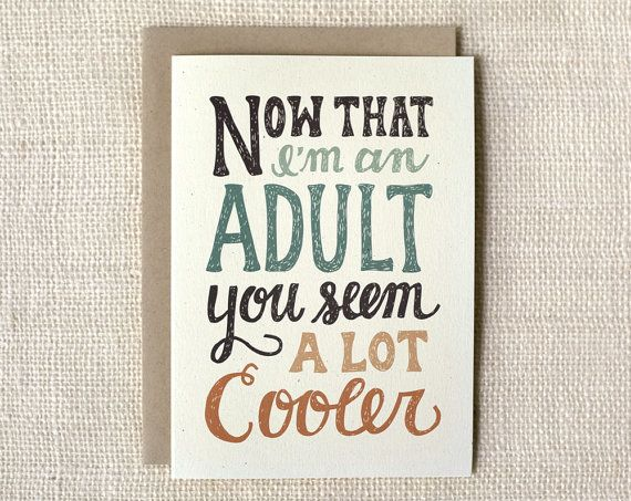 """<i>Buy it from <a href=""""https://www.etsy.com/listing/289661439/funny-mothers-day-card-fathers-day-card?ref=shop_home_active_1"""