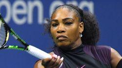 La genial respuesta de Serena Williams a comentarios