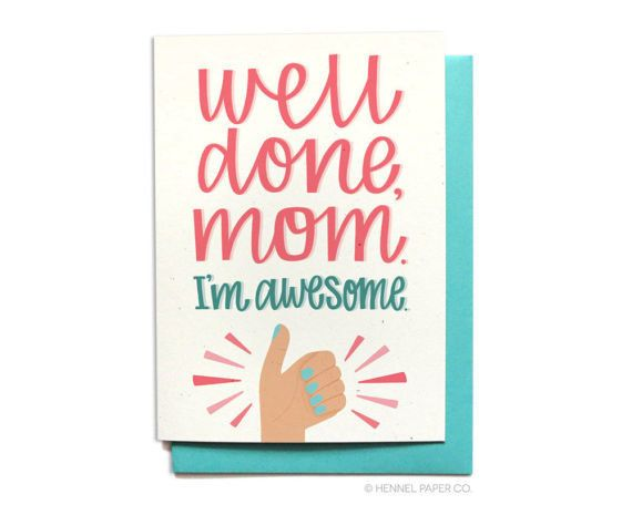 """<i>Buy it from <a href=""""https://www.etsy.com/listing/503474724/funny-mothers-day-card-funny-mom-card?ref=shop_home_active_25"""""""
