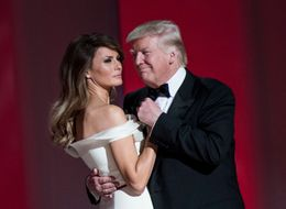Trump Inauguration Admits Errors, Vows To Correct Numerous Faulty Donor Records