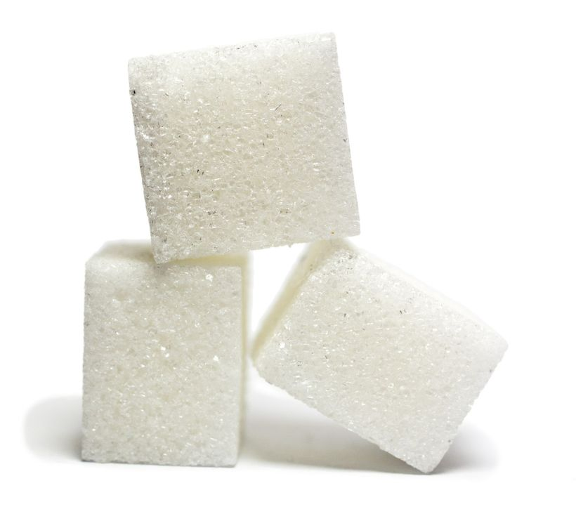 <strong>avoid or severely limit added sugars of all kinds</strong>