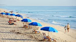 Florida's Coast: 12 Picture-Perfect Beaches To