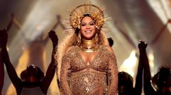 Beyoncé Is Starting A Scholarship For Woke Women In