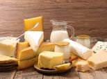 Saturated Fats 'Do Not Clog Arteries And Cause Heart Disease', Cardiologists Claim