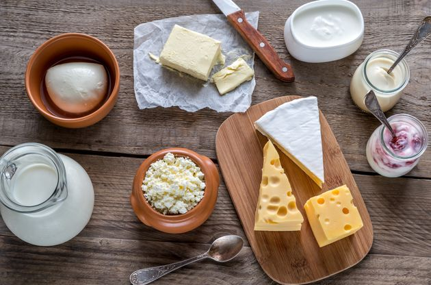 Saturated Fats 'Do Not Clog Arteries And Cause Heart Disease', Cardiologists