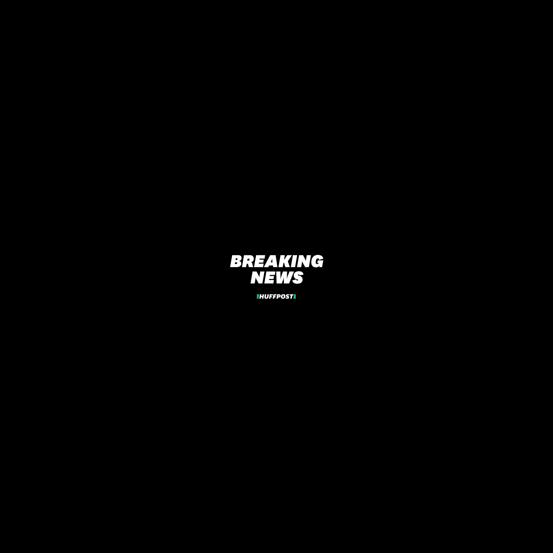 Kenneth Branagh (born 1960),Sheila Bromley XXX clips Ann Ward,Lucille Ricksen