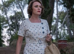 After 'Line Of Duty' Solitude, Keeley Hawes Reveals Her 'Durrells' Co-Stars Led Her Astray