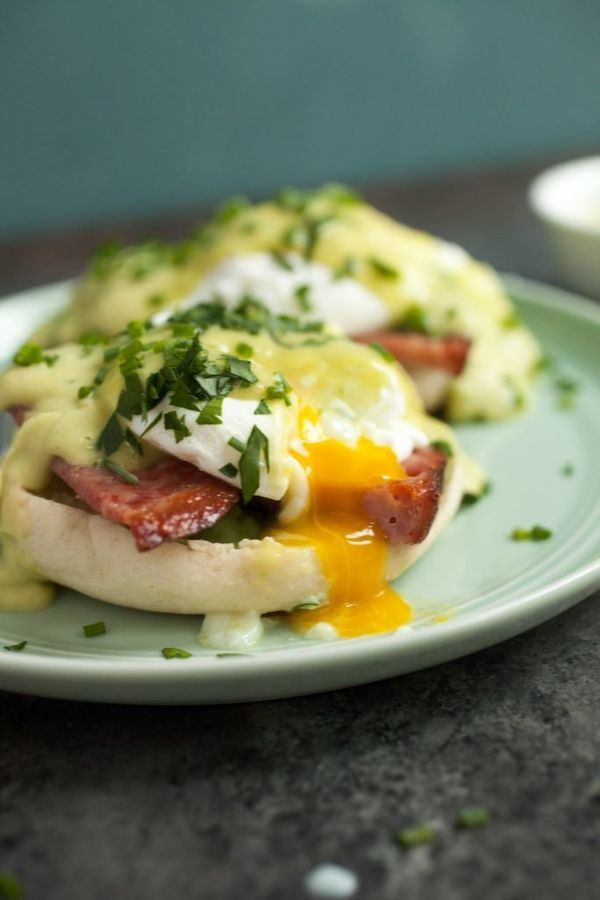 "<strong>Get the <a href=""https://www.macheesmo.com/green-eggs-ham/"" target=""_blank"">Green Eggs and Ham recipe</a> from M"