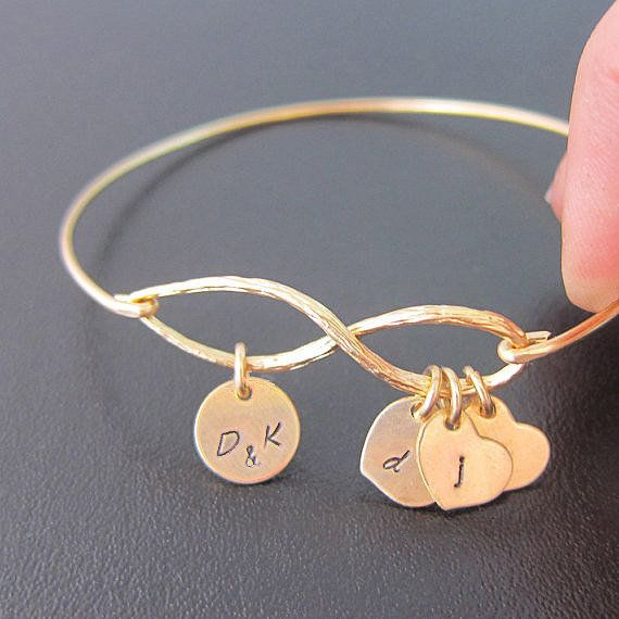 """<i>Buy it from <a href=""""https://www.etsy.com/listing/163978121/family-tree-bracelet-personalized?ga_order=most_relevant&g"""