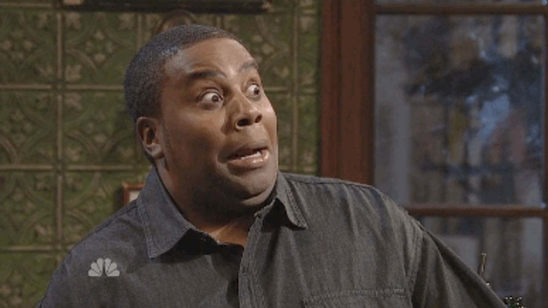 Saturday Night Live: 15 Best Kenan Thompson Skits