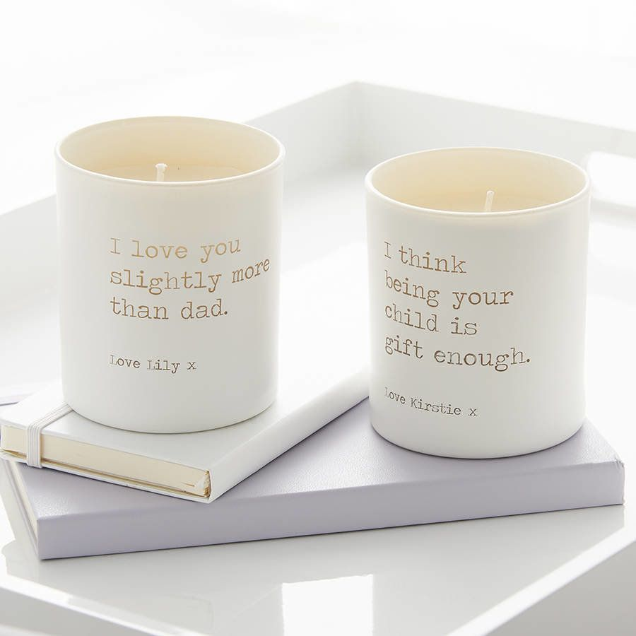 """<i>Buy it from<a href=""""https://www.notonthehighstreet.com/lilybelledesigns/product/personalised-cheeky-mother-s-day-can"""