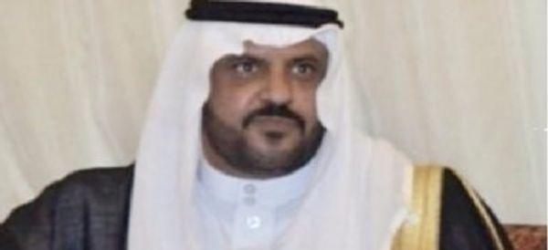 Saudi ultra-conservatives take anti-reform stand on women's sports