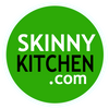 Nancy Fox - Owner, creator of food blog-Skinny Kitchen