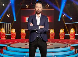 'The Chase' Fans Force Rylan Clark-Neal Off Twitter Amid Trolling Over New Show 'Babushka'